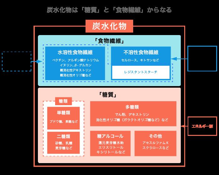 日本人の腸内細菌の機能特性